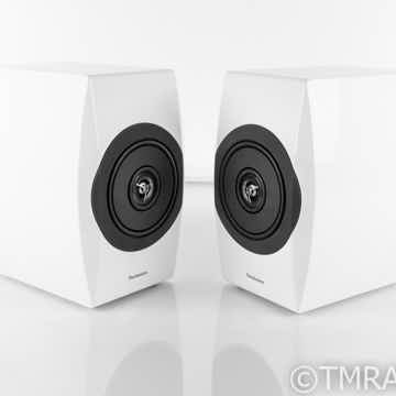 SB-C700 Bookshelf Speakers