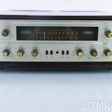 Fisher 800-C Vintage Receiver