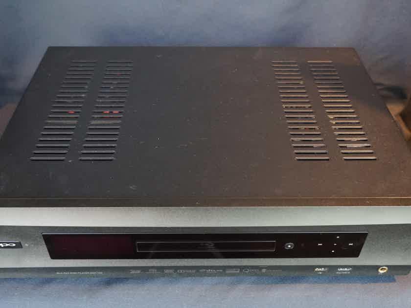 OPPO BDP-105