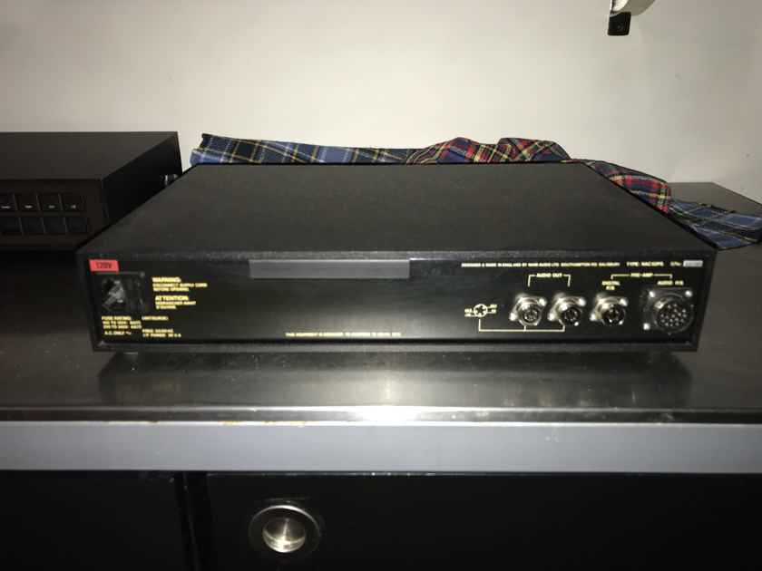 Naim Audio NAC-52 NAC-52 Power supply PRICE REDUCTION