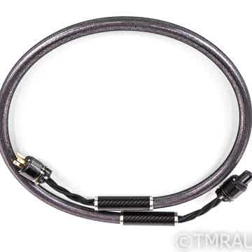 Digital Juice II Diamond Series Power Cable