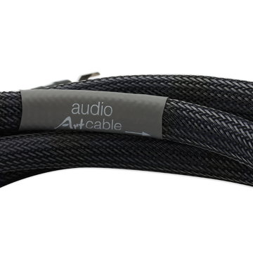 Audio Art Cable SE2