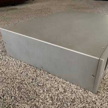 PS Audio HCA-2