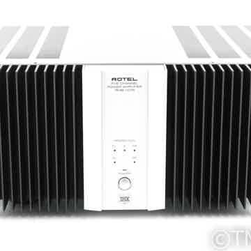 RMB-1075 5 Channel Power Amplifier