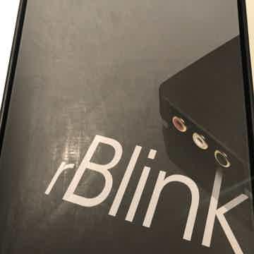 Arcam miniBlink