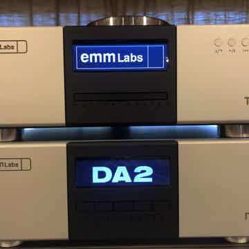 EMM Labs TX2