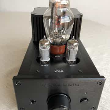 Woo Audio WA6