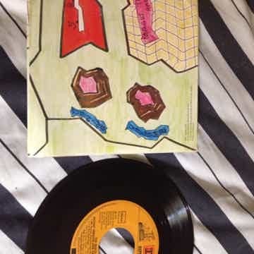 Beach Boys - Mount Vernon & Fairway  Germany EP Vinyl N...