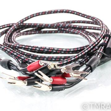 AudioQuest CV-8 Speaker Cables