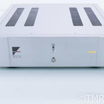 VX-5 Twenty Stereo Power Amplifier