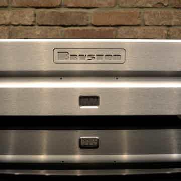 Bryston 4B-SST 2