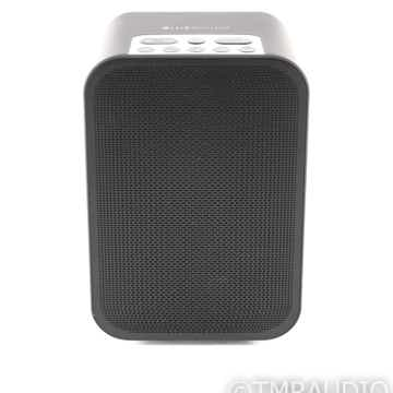 Pulse Flex Wireless Smart Speaker