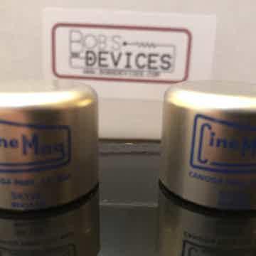 Bob's Devices Sky 20