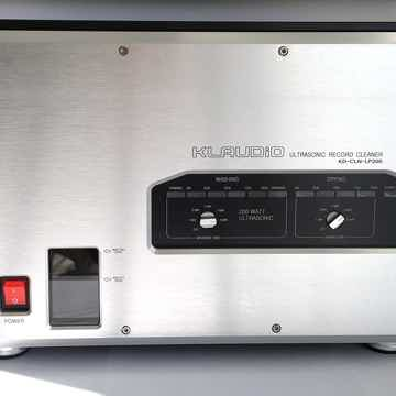 KD-CLN-LP200