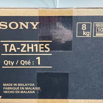 TA-ZH1ES