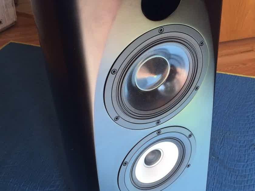 Pioneer TAD S-7EX Center Speaker