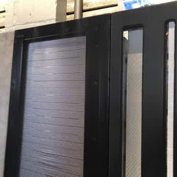 Apogee Acoustics Full Range