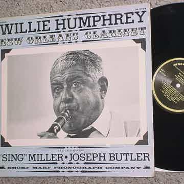 sing Miller Joseph Butler