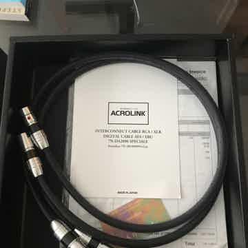 7N-DA2090 Speciale 1m