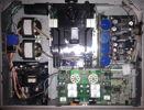 MW 5400ES Inside