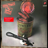 Rolling Stones - Sticky Fingers - Spanish Limited Editi...