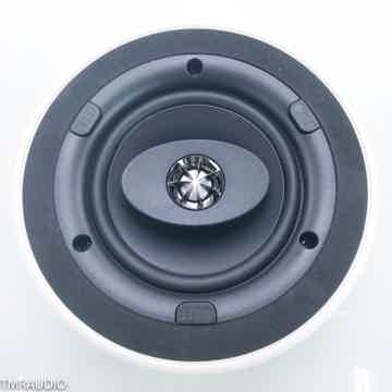 KEF Ci130CR In-Ceiling Speaker