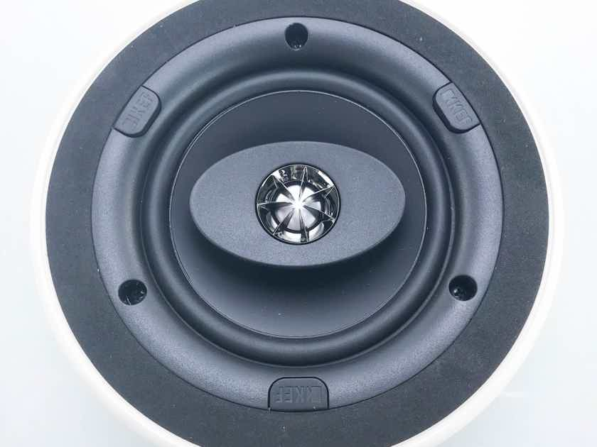 KEF Ci130CR In-Ceiling Speaker (16290)