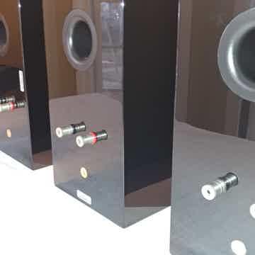 Sierra-2 Single Speaker