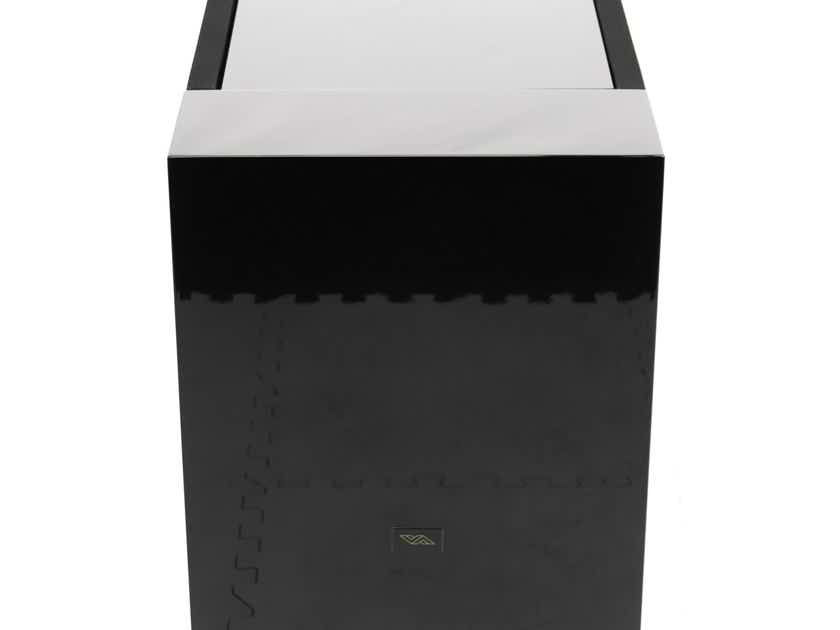 """Verity Audio Rocco 12"""" Powered Subwoofer (23303)"""