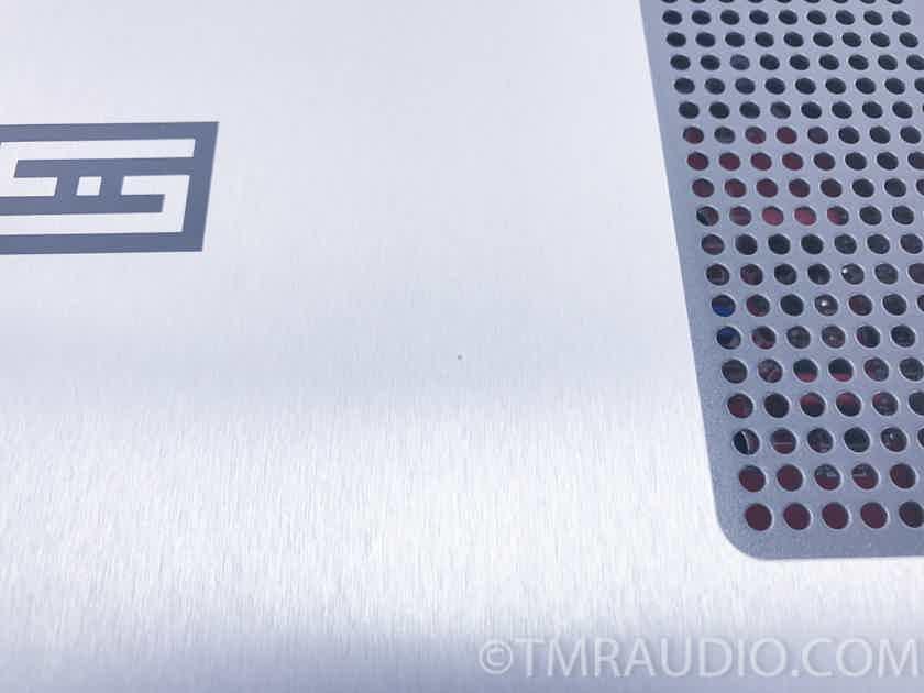 Schiit Mjolnir Headphone Amplifier (3370)