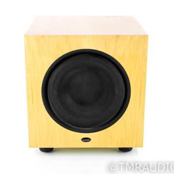 "Sizmik 10.25 10"" Powered Subwoofer"