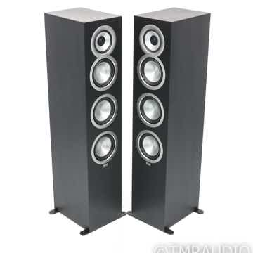 Uni-Fi UF51 Floorstanding Speakers