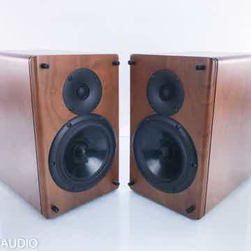 X-LS Encore Bookshelf Speakers