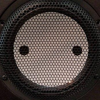 fokakis1's avatar