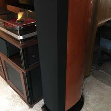 Revel Ultima Studio2