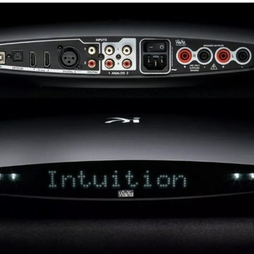 Wadia Intuition 01