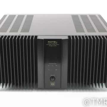 Rotel RMB-1075 5 Channel Power Amplifier