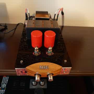 Pathos Acoustics Classic One MK III