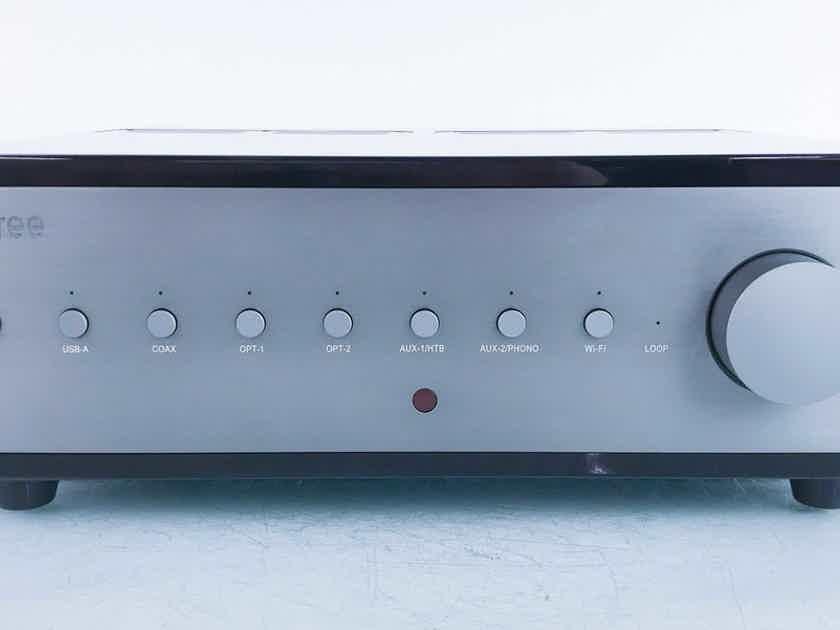 Peachtree Nova150 Stereo Integrated Amplifier Nova 150 (15833)