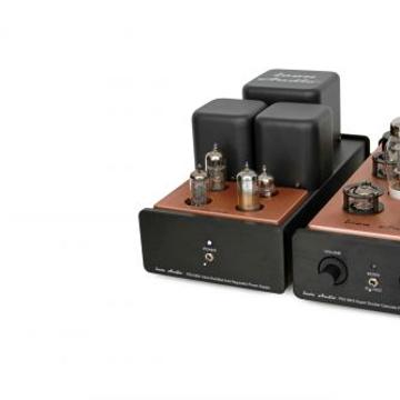 Icon Audio UK PS3 MKII MM/MC PLUS