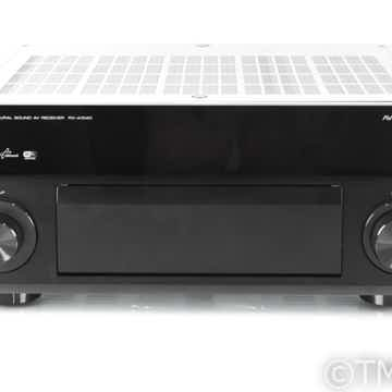 Yamaha RX-A1040 7.2 Channel Home Theater Receiver