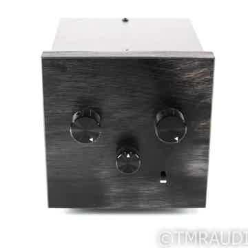 EMIA Manual Autoformer Passive Volume Control
