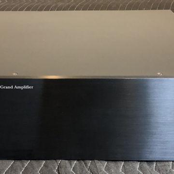 TGA-7200