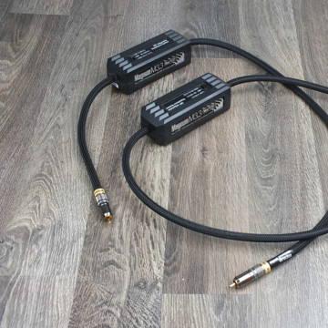MIT Cables Magnum M3.3