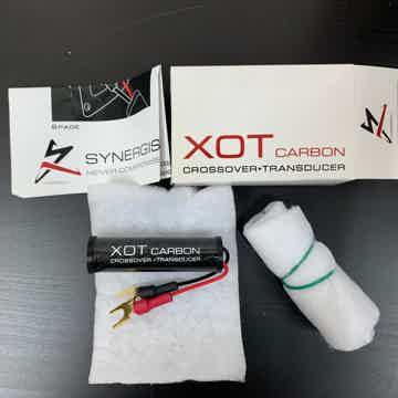 XOT Carbon