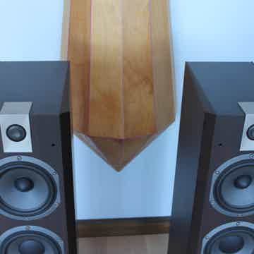 Search Results for focal | Audiogon