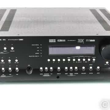 Statement D1 7.1 Channel Home Theater Processor