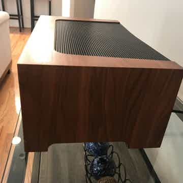 Marantz Model 7 Tube Preamp
