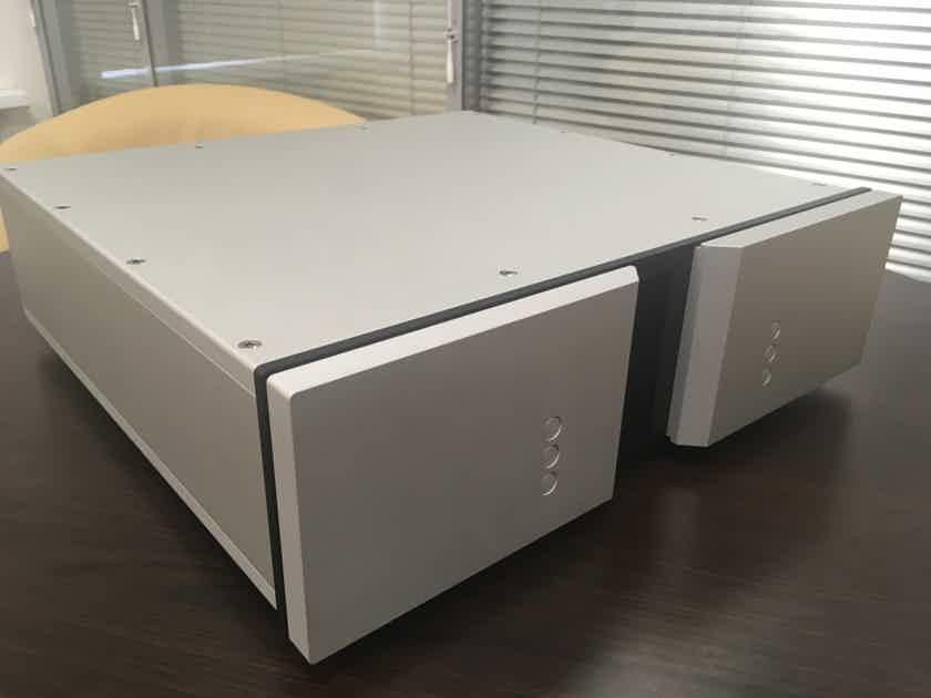 Vitus Audio MP-D201
