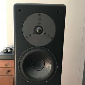 Merlin Music Systems VSM-M